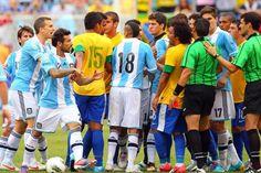duel-antara-argentina-dan-brazil