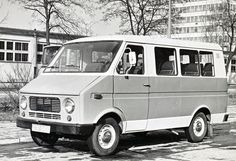 Buses, Cars And Motorcycles, Automobile, Vans, Vehicles, Board, Painting, Vans Classics, Motorbikes