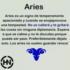 Aries Woman, Its My Bday, Horoscope, Curiosity, Memes, Harry Styles, Wattpad, Internet, Sun