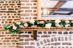 charleston wedding // upstairs at midtown // hannah hicks photography