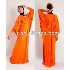 очень жарко!!! 2013 новый дизайн пакистана абая, арабском платье-Исламская одежда-ID продукта:900848431-russian.alibaba.com