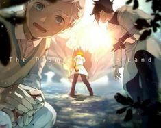 Specialized in news, movie and anime reviews: taylorhallo.com Top Manga, Manga Anime, Anime Art, Naruto E Sasuke, No Taizai, Madoka Magica, Mirai Nikki, Manga Pictures, Webtoon