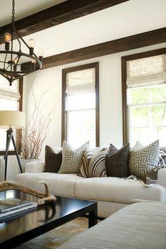 interior design musings: Falling Into Fall - Part I
