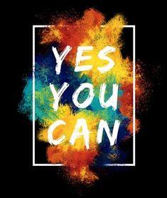 No matter how hard it might seem, always remember... #inspiration #motivation