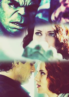 I liked this unexpected twist, I think everyone should just loosen up to it. They could help each other, they are both struggling with who they are and compliment each other. Hulk and Natasha Black Widow And Hulk, Dc Comics, Avengers Cast, Bruce Banner, Age Of Ultron, Guardians Of The Galaxy, Marvel Characters, Marvel Cinematic Universe, Marvel Avengers
