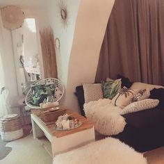 #homedecor #handmade #home #decoration #wood #ikea #tropical #urbanjungle #urbanoutfitters #bohemian #boho #roomdecor #vintage #ethnic