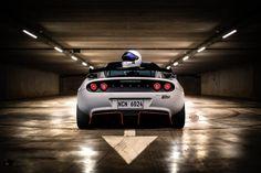 #lotuselisephilippines #lotusphilippines #lotuselises3 #elise220cup #lotuselise Lotus Elise, Car, Automobile, Autos, Cars