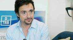 Car celebrity Richard Hammond talks about launching the DriveTribe startup  DriveTribe the content startup aimed at motoring enthusiasts was launched last year by former Top Gear presenters Jeremy Clarkson Richard Hammond and James May as a new approach to the realm of online community. It was a natural move to leverage their global fame into a new project off the back of the launch of their new online TV show The Grand Tour on Amazon Prime but DriveTribe isnt just another web site about…