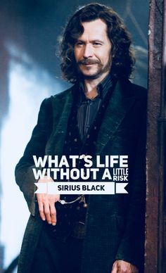 Trendy Quotes Harry Potter Love Sirius BlackYou can find Sirius black and more on our Trendy Quotes Harry Potter Love Sirius Black Harry Potter Comics, Harry Potter Sirius, Always Harry Potter, Harry Potter World, Harry Potter Memes, Harry Potter Tumblr, Potter Facts, Slytherin, Black Queen