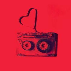 Playlist Indie Artist Community | À écouter sur Deezer Devin Allen, Joe Miller, Indie, Community, Music, Artist, Instagram, Musica, Musik