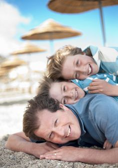 family photography poses - Google Search
