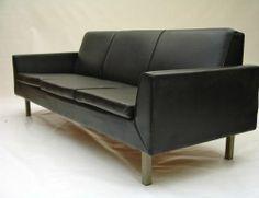 Artifort Theo Ruth bank retro vintage design