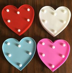 UV resin shiny mold-decoden case jewelry makingkeychain 4 types of mirror shape pendant silicone mold