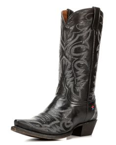 Redneck Riviera | Women's Austin Cowgirl Boot | Country Outfitter