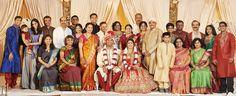 View photo on Maharani Weddings http://www.maharaniweddings.com/gallery/photo/123478