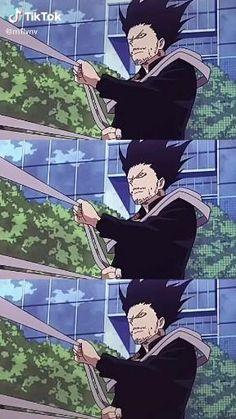 Boku No Hero Academia Funny, My Hero Academia Episodes, My Hero Academia Manga, Anime Wallpaper Live, Hero Wallpaper, Cute Anime Guys, I Love Anime, Tous Les Anime, Dream Anime
