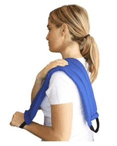 Top 11 Best Neck Heating Pads Review (March, 2019) - Buyer's Guide