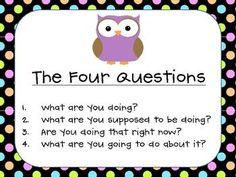 """<b>Kids</b> <b>Hearts</b> """"OWL&quot…"""
