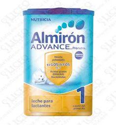 ALMIRON ADVANCE 1 800 GR