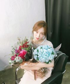me - i was at a classmates birthday yesterday in a club n it was good! i was afraid i'll be a bit bored but that wasnt the case :) Korean Actresses, Actors & Actresses, Nam Joo Hyuk Lee Sung Kyung, Swag Couples, Weightlifting Fairy Kim Bok Joo, Girl Korea, Park Shin Hye, Kdrama Actors, Korean Celebrities