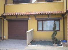 1000 images about tejados cubiertas y aleros de madera - Tejadillos sobre puertas ...