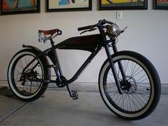 O blog sobre curiosidades,marcas e lançamentos de bicicletas!!