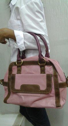 #leatherclass #leatherbag #fashion #leather #bag ##fashion