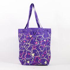 3e224fe9e62dd 58 meilleures images du tableau Sacs à main   Big bags, Hands et Bags