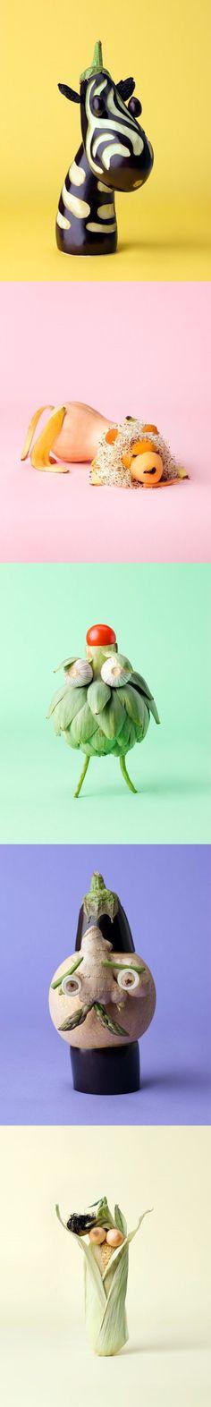 63 Ideas Fruit Design For Kids Snacks Die Mango - Frutti Decorati Vegetable Decoration, Vegetable Crafts, Food Carving, Pumpkin Carving, Kawaii Fruit, Fruit Cartoon, Mango, Food Sculpture, Creative Kids Snacks