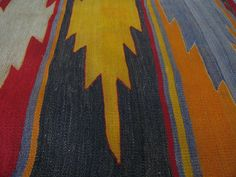 Southwest Pattern - Really liking this Native American Print, Native American Beading, Southwest Decor, Southwestern Decorating, Massage Room, Textiles, Rug Hooking, Nativity, Paint Colors