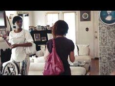 "EP 106 - Dirty 30 ""Monogamy & Sexual Healing"" - Documentary Series on HI..."