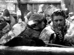 Peter Brook - King Lear (1971) (full movie)