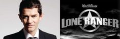 The Lone Ranger James Frain - See best of PHOTOS of the LONE RANGER film http://www.wildsoundmovies.com/the_lone_ranger_james_frain.html