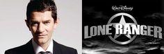 The Lone Ranger James Frain - See best of PHOTOS of the LONE RANGER film http://www.wildsoundmovies.com/the_lone_ranger_james_frain.html