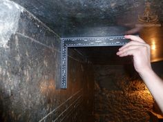 One of the most intriguing sites in Egypt, which egyptologists can not logically explain is the Serapeum, located in the massive ancient area known as Saqqara. Literally buried and forgotten under the sands of time, Auguste Mariette discovered the Serapeum in 1850. The age of the tunnels within as well as the boxes remain a...