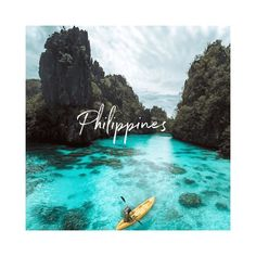 Day P H I L I P P I N E S 🇵🇭🌺💙 So this is how the heavens look like? A home to more than islands, amazing flora and fauna, a variety of animals, dreamy beaches and waterfalls Banaue Rice Terraces, Taal Volcano, Boracay Island, Manila Philippines, Palawan, Flora And Fauna, Travel Goals, Heavens, Waterfalls