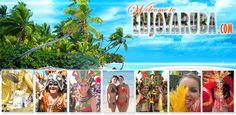11-Feb7.30pmCaiso & Soca Monarch in 2014 (Calypso & Roadmarch Contest) Pre-Finals. Place: Carnival Village San Nicolas. 12-Feb7.30pmCais...