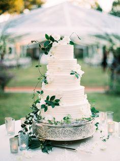 Wedding Cake Stand Rental New Orleans