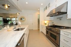 WaterColor Vacation Rental - VRBO 483836 - 5 BR Beaches of South Walton House in FL, Brand New Forest District Home with Plenty to Offer the. Walton House, Carriage House Plans, Night Forest, Shaker Cabinets, Second Floor, Game Room, Home Kitchens, Beach House, New Homes