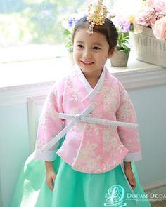 <Self-made> <Ship Immediately> huhyeon (No. 5-9) (the oxa-summer fabric) W178,000 http://dodamdodam.com/goods_detail.php?goodsIdx=3475