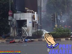 Sarinah , Isis , Densus88 , Bom , Teroris , Jakarta , Satlantas , Polisi , Bom bunuh diri , Indonesia #agenbola #agencasino #agenpoker #agentogel #prediksibola #agenjudionline #sabungayam #bolatangkas #agenjudibola #taruhanonline #beritabola #realmadrid #agensbobet #agencmd368bet #agenibcbet #agensbc168 #agen998bet #sbobet #998bet