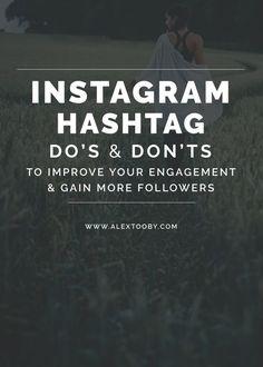 Lets talk hook up instagram desktop girls free