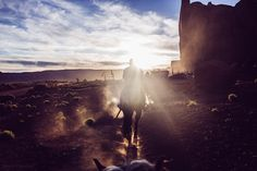 Monument valley - Arnaud montagard - Route US 2