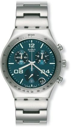 Swatch Mens Blustery Blue Dial Stainless Steel Bracelet Watch has been published to http://www.discounted-quality-watches.com/2012/05/swatch-mens-blustery-blue-dial-stainless-steel-bracelet-watch/