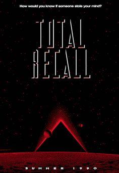 The Futuristic Age of Retro Sci-Fi Total Recall, Audio Equipment, Futuristic, Pop Culture, Sci Fi, Cinema, Mindfulness, Age, Retro