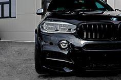 Hamann-BMW-X5-F15-Tuning-M50d-23-Zoll-Anniversary-Evo-SUV-DS-Automobile-12.jpg 2,048×1,365 pixels