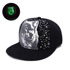 b4e4f69a4 20 Best Hats images | Sombreros, Baseball hats, Hair caps