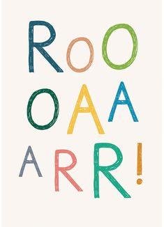 pôster roar Print Wallpaper, Wallpaper Iphone Cute, Cute Wallpapers, Die Dinos Baby, Baby Dinosaurs, Dinosaur Illustration, Cute Illustration, Dinosaur Party, Dinosaur Birthday