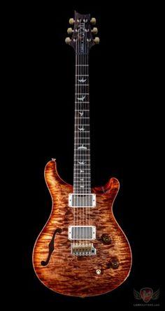 Check out The Smiths @ Iomoio Prs Guitar, Acoustic Guitar, Guitar Room, Electric Guitar And Amp, Custom Electric Guitars, Beautiful Guitars, Guitar Design, Mandolin, Vintage Guitars