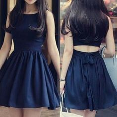 Outlet Luxurious Navy Prom Dresses, Prom Dresses For Girls, Cheap Prom Dresses, Short Prom Dresses Navy Blue Party Dress, Navy Blue Homecoming Dress, Blue Homecoming Dresses, Girls Party Dress, Prom Party Dresses, Dress Party, Navy Dress, Dress Black, Black Prom